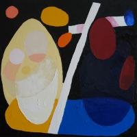 2008-tiszta-szferak-o-v-2