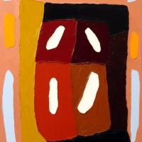 2009-a-kubizmus-alapszinei-o-v-80x60-cm