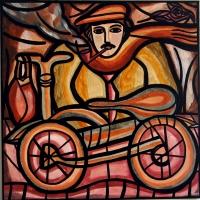 2009-fernand-leger-biciklije-o-v-100x100cm
