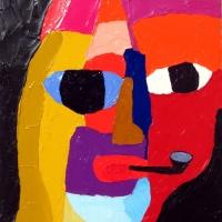 2009-gy-m-pipazo-2010-o-v-80x60-cm