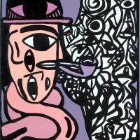 2009-gyori-marton-a-festo-alma-2009-olaj-vaszon-100x80-cm