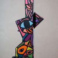 szobrok-gyori-marton-szomoru-trubadur-hatoldal-2009-olajfa